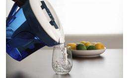 Про методи очищення питної води