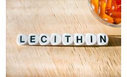 Соняшниковий лецитин: ТОП-10 корисних властивостей