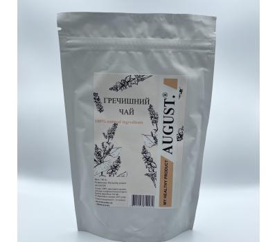 Гречаний чай Ку Цяо Китай