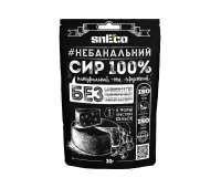 Сыр сушеный классический snEco 30 г
